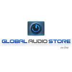 GLOBAL-AUDIO-STORE