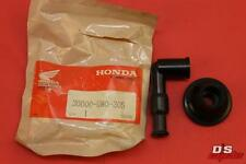 NOS HONDA NB50M NH80MD NQ50D NH125 CAP SET PART# 30600-GN0-305