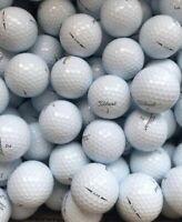 2019 Titleist AVX Golf Balls!  (12) 1 Dozen! Flawless!  Mint AAAAA