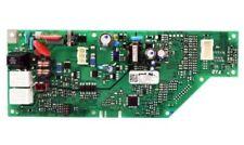 New! OEM WD21X24799 GE Dishwasher Electronic Control Board WD21X23712 WD21X24118