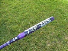 LOUISVILLE SLUGGER FPXN14-RR TPS XENO 2014 Fastpitch bat 34/25 (-9) Hot ASA bat