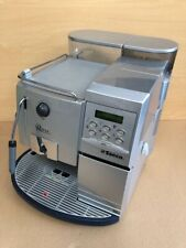 SAECO ROYAL PROFESSIONAL Espresso, Cappuccino & Coffee maker