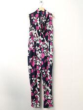 OASIS Women's Floral Jumpsuits & Playsuits