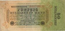 Ro.116a 50 Milliards DM 1923 (3)