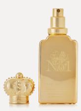 Clive Christian Original Collection No1 Eau de Parfum Feminine Scent Fragrance