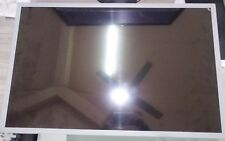1PC G260JJE-L07 Innolux 26 inch LCD screen