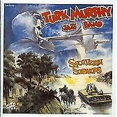 Turk Murphy Jazz Band - Southern Stomps (2003)  CD  NEW/SEALED  SPEEDYPOST