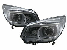 Colorado RG(LTZ/Z71) MK2 12-16 Projector Headlight CH for CHEVROLET CHEVY LHD