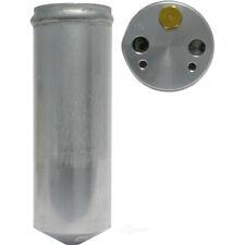 A/C Receiver Drier-Drier Pad Mount UAC RD 10127C