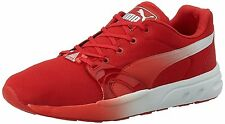 PUMA Men Red XTSFade Training Shoes