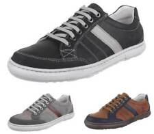 Boxfresh Herren Schuhe Sneaker KEEL Kat MK WXD CNVS E12962