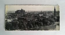 AK (A30) Vue Générale et la Cathédrale Metz