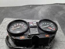 Honda CB900F Super Sport OEM  Cluster Gauge Set  Tachometer Speedometer