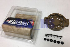 BLACKHAWK QUICK DISCONNECT SYSTEM ONE FEMALE ADAPTER 430952CT COYOTE TAN NIP