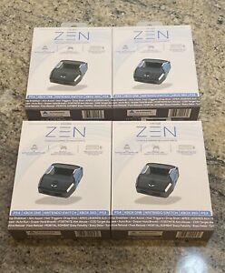 Cronus Zen Gaming Adapter BRAND NEW RELEASE CronusMax FAST SHIP - IN HAND  🕹🎮