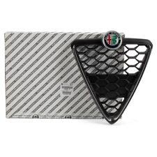 156112054 Griglia Scudo Paraurti Anteriore Alfa Romeo Giulietta (940) dal 2016->