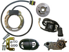 New HPI Complete Ignition for 1978 1979 1980 1981 1982 Maico 250
