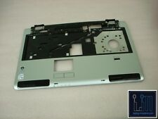 "Toshiba P105 Palmrest 39VD1TA0I8 GRADE ""A"""