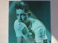 HARRY CONNICK JR tour 1993 tour programme 20 pages