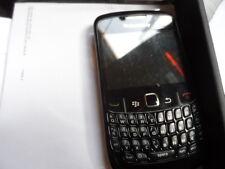 Blackberry 8520 Ohne Simlock gebraucht