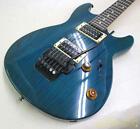 F&C ANBOY GF(GF-5FRT?) Electric Guitar for sale