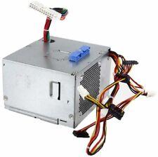 GENUINE Dell Optiplex 360 380 255W Power Supply H255PD-00 N805F