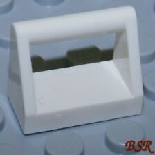Zapfhahn 459901 /& NEU ! Tap 4599 HR51 20 Stück weiße Wasserhahn