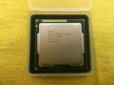 SR00M Intel Xeon E3-1260L 2.4GHz 8MB 5GT/s SR00M LGA CPU