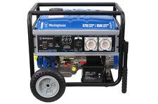 Westinghouse WHXC8500E-PRO Generator 10.6KVA electric start