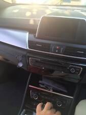 BMW 2 SERIE EasyMount Classic STAFFA SUPPORTO PER CELLULARI TABLET NAVIGATORE SATELLITARE