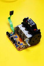 GRUNDIG SATELLIT 600 Radio Parts Repair - PCB Inner Board Tuner System Tunning