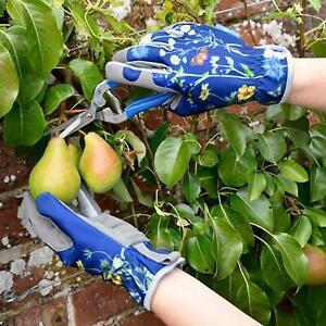 Burgon & Ball British Meadow - Gloves