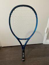 New 2020 Yonex EZONE 98 (305G) Naomi Osaka Kyrgios Tennis Racquet Size 4 1/4