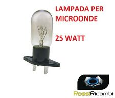 SAMSUNG CANDY - LAMPADA MICROONDE UNIVERSALE 25 WATT - 91942703