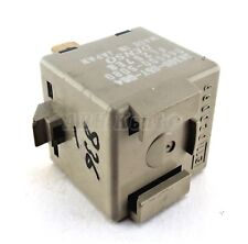 836 -Honda 3-Pin Flasher Turn Signal Relay 38300S5T004 Denso 066500-5080 FL257EB