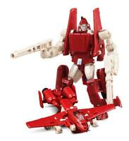 Powerglide Age of Extinction Rare Transformers Robots Custom Toy Action Figure