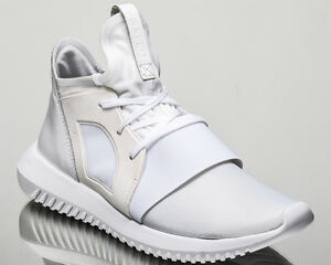 adidas Originals WMNS Tubular Defiant women lifestyle sneakers NEW white S75250