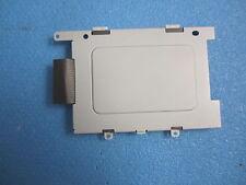 Festplatten Caddy für ASUS X5MS series