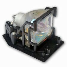 Projector Lamp Module for TRIUMPH-ADLER SP-LAMP-LP2E