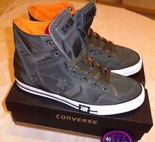 Converse x Undefeated Poorman Weapon Undftd -2009 release (10.5US) Rare New