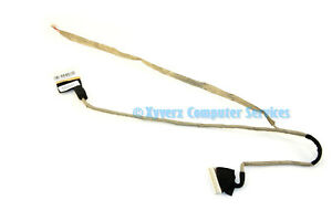 K19-3031003-H39 GENUINE OEM MSI LCD DISPLAY CABLE GT70 MS-1762 (GRADE A) (CB616)