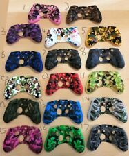 Xbox One Patterned Silicone Controller Cover 29 Styles Protective Skin from U.K
