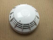 Est Siga2-Hfs Intelligent Heat Detector Head Fire Alarm