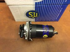 MG Midget/Sprite 1275 SU Electronic Negative earth fuel pump