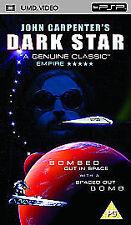 Dark Star (UMD, 2006)