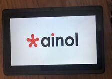 Ainol Fire Tablet 32GB