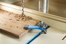 "Rockler Hold Down Clamp 140 X 29mm (5-1/2 1-1/8"")"