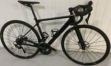 Canyon Endurace 105 Carbon Road Bike Size Xs