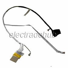NEW HP DV6-6000 DV6-6100 DV6-6135 LCD LVDS Video Cable 50.4RH02.032 LH03