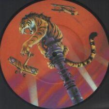 "Tygers of pan tang-love potion no.9.7""p.disc"